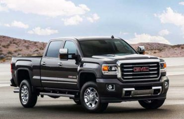 Images of GMC Canyon