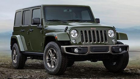 Images of jeep wrangler pickup