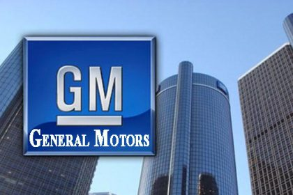 international operations at general motors Gm's other international operations reduced their losses, primarily due to  improving market conditions in south america finally, the growing.