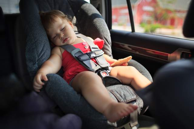 Hot car child death case luxury car news sports cars prices at