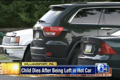 Dies in hot car luxury car news sports cars prices at speedlux com
