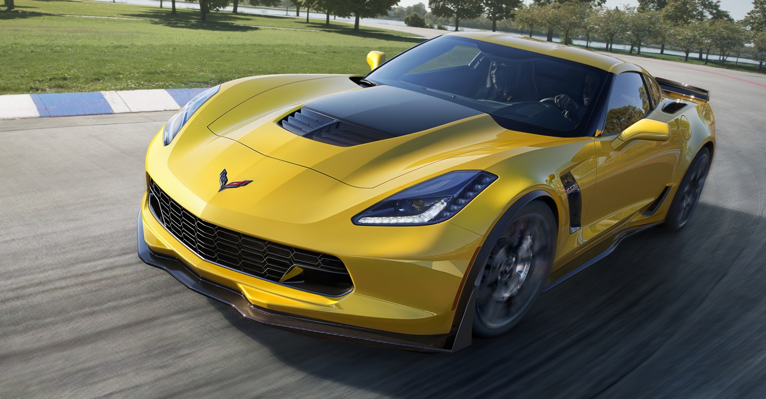 chevrolet corvette factory tours halted for 18 months. Cars Review. Best American Auto & Cars Review