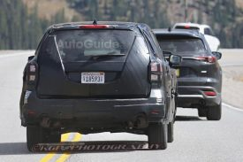 subaru-tribeca-spy-photos-1