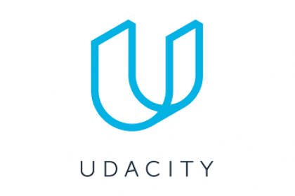 Mercedes Benz Logo >> Udacity Includes New Hiring Partners for Its Self-Driving ...