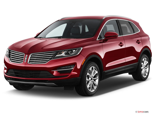 ford states donald trump no lincoln mkc suv production going to mexico. Black Bedroom Furniture Sets. Home Design Ideas