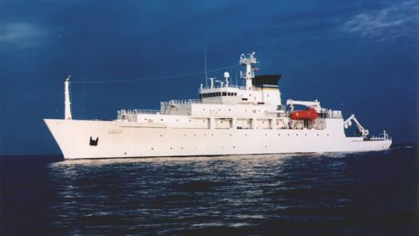 China avy seize US underwater drone