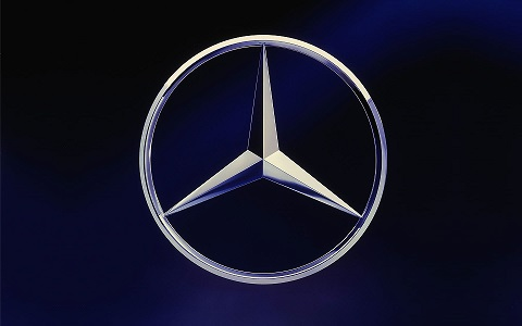 U s judge throws away emissions lawsuit against mercedes for Mercedes benz salesman requirements