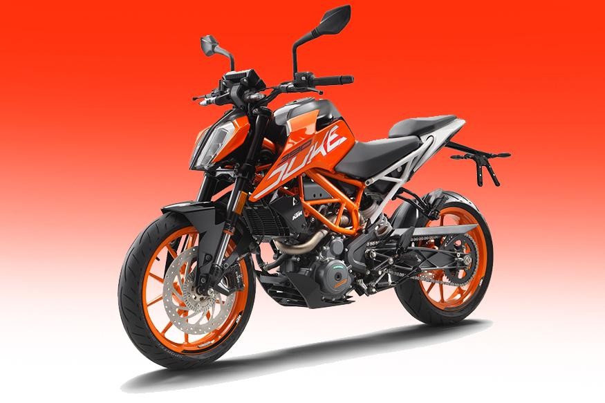2017 ktm duke 390 and upgraded duke 200 to release in india on february 23. Black Bedroom Furniture Sets. Home Design Ideas
