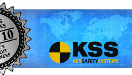 Key Safety Systems (KSS)
