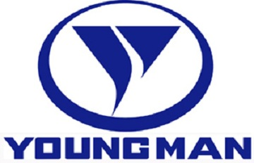Youngman Automobile, new energy automaker