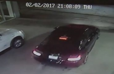 Luxury cars stolen from Evanston dealership, Chicago police confirms