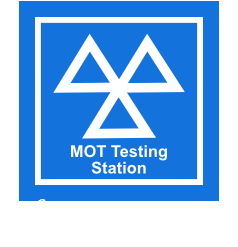 MOT test MOT tested