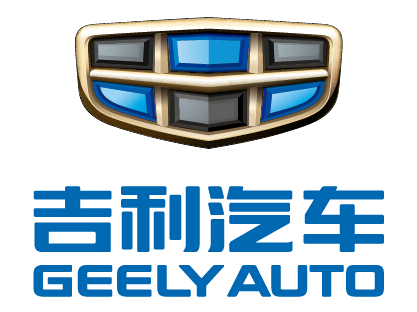 Geely doubles profit in 2016