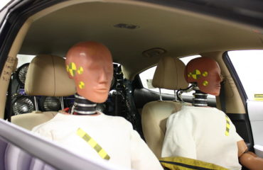 how to avoid most common collisions