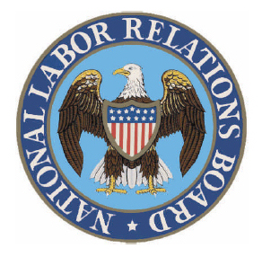 United States National Labor Relations Board (NLRB)