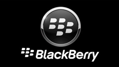 BlackBerry Ltd