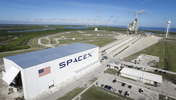 SpaceX To Launch X-37B Space Plane For US Air Force