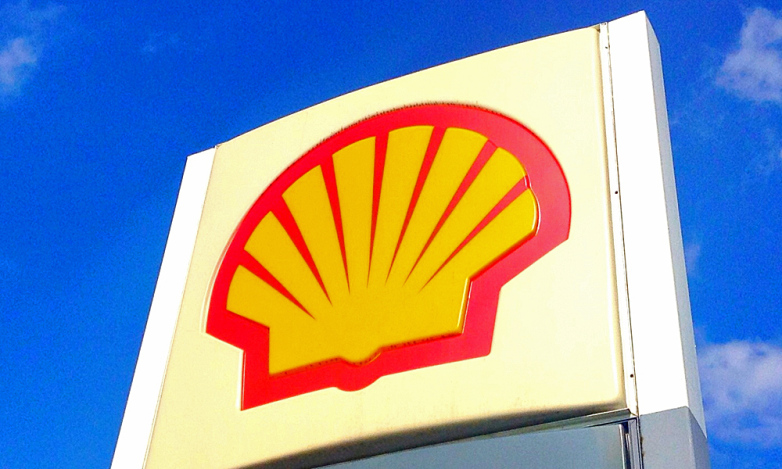 Shell petrol stations to charge up electric cars in just five minutes