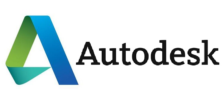 GM and Autodesk Using Additive Manufacturing for Lighter Vehicles