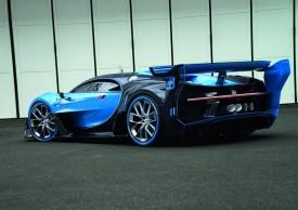 DJ-Afrojack-orders-Bugatti-Chiron-1024x722