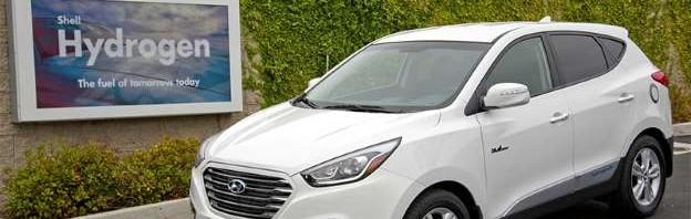 Hyundai 2016 images