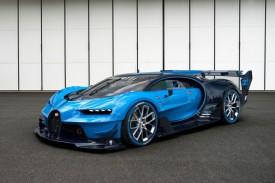 bugatti-gt-concept-970x0