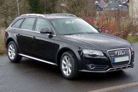 800px-Audi_A4_allroad_quattro_Phantomschwarz
