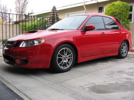 800px-Saab9-2x-red-side