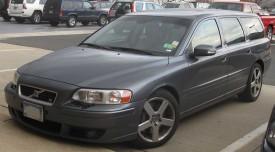 800px-Volvo_V70R
