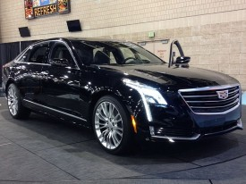 Cadillac_CT6_front_view