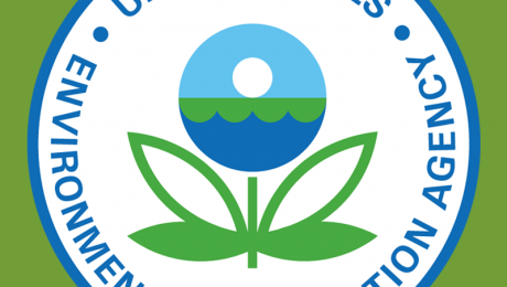 Environmental Protection Agency - EPA