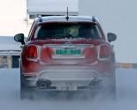 Fiat 500X Abarth images