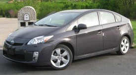 2010_Toyota_Prius_V_--_04-20-2010