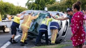 Palmerston-North-crash