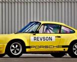 jerry seinfeld 1974 Porsche 911 Carrera