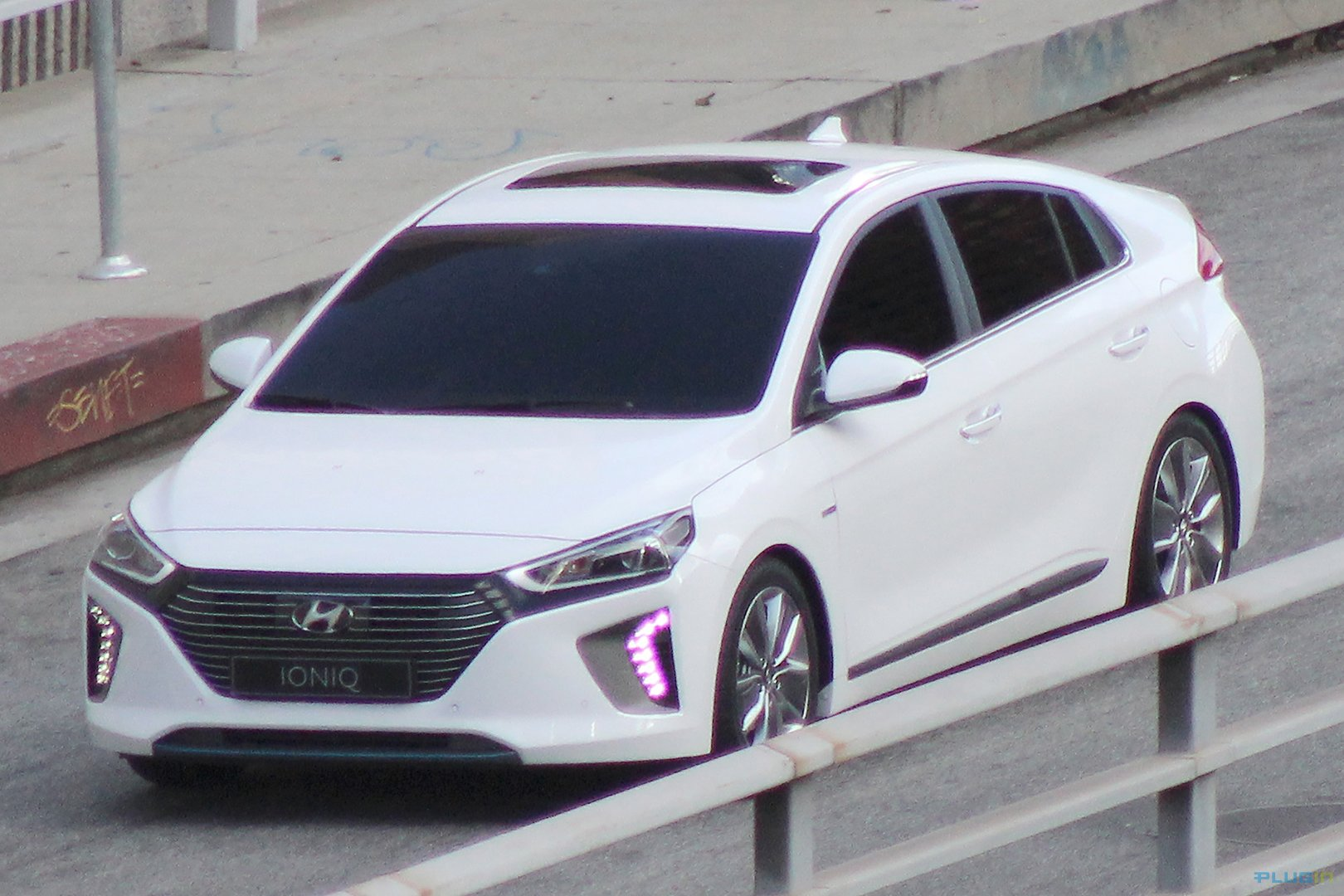 Hyundai Cars Being Investigated For Sudden Acceleration In Singapore