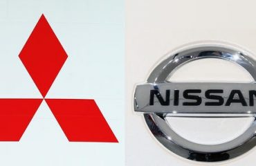 Mitsubishi Motors and Nissan
