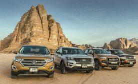 2016-Ford-Edge-desert-1