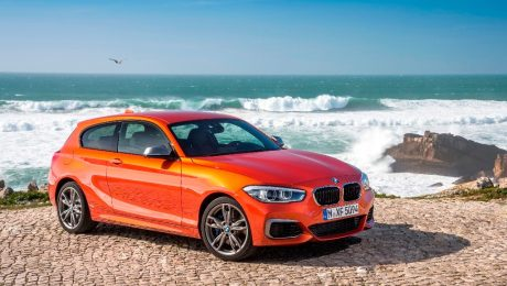 BMW_M135i_3dr