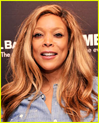 wendy williams images