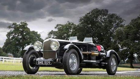 Proxibid car auctions