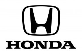 Honda Motor