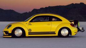 volkswagen-beetle-pictures