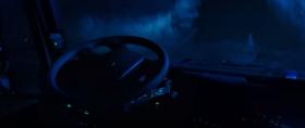 Volvo self driving truck