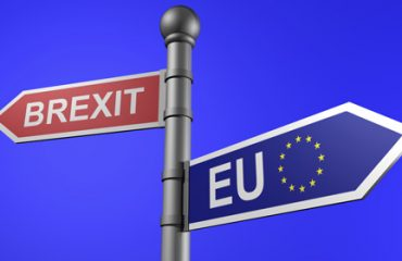 brexit and eu
