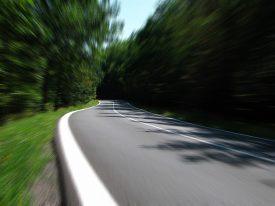 road-259815_960_720
