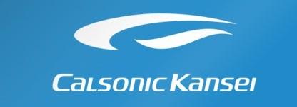 Calsonic Kansei Corp