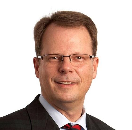 Peter Mertens