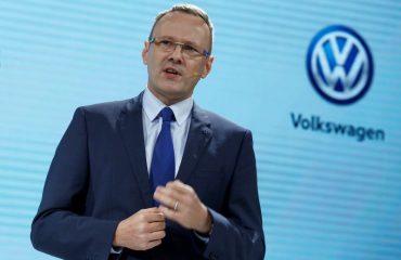 Stephan Wollenstein