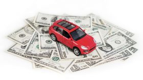 costs and driving